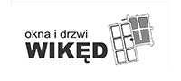 partner duczymin: wiked