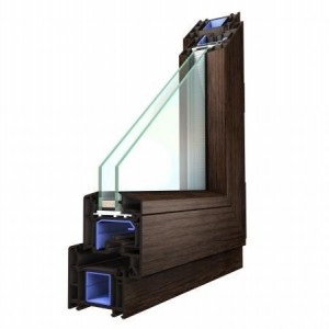 koncept-okna