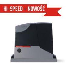 Hi-Speed
