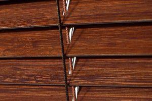 zaluzja-pozioma-drewniana-25mm-2d