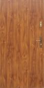 wzor nr 1 - drzwi stalowe