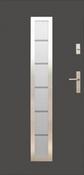 wzor nr 12 - drzwi stalowe