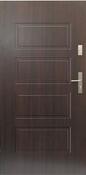 wzor nr 13 - drzwi stalowe