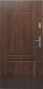 wzor nr 14 - drzwi stalowe