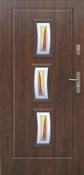 wzor nr 16 - drzwi stalowe