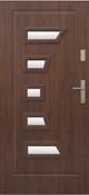 wzor nr 18 - drzwi stalowe