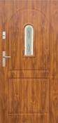 wzor nr 3 - drzwi stalowe