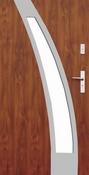 wzor nr 36 - drzwi stalowe