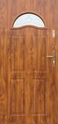 wzor nr 4 - drzwi stalowe
