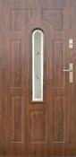 wzor nr 5 - drzwi stalowe