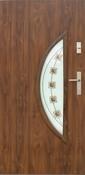 wzor nr 7 - drzwi stalowe