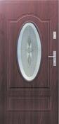 wzor nr 8 - drzwi stalowe